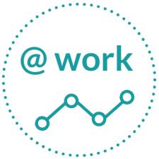 @ Work