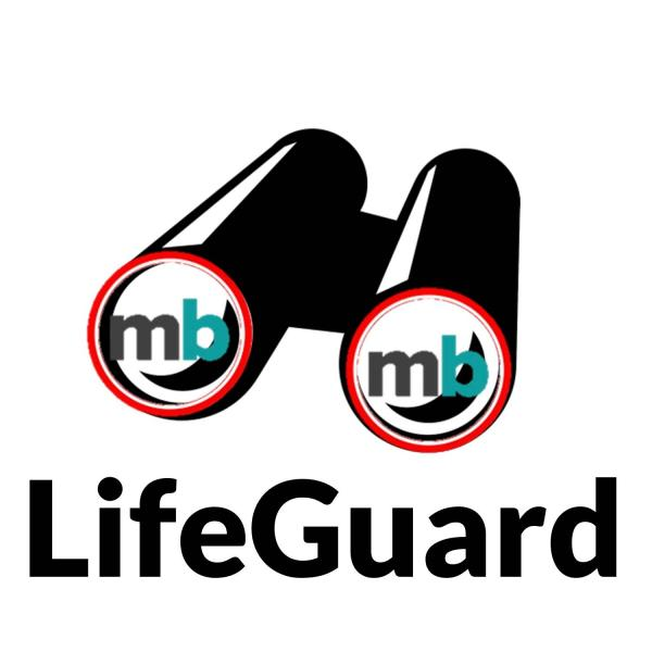 LifeGuard Epic Product Support 1-Month Free