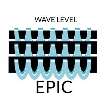 Epic Wave Definition