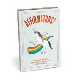 Affirmators Journal