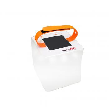 Hero 2-in-1 Supercharger_LuminAID PackLite
