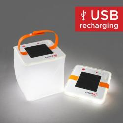 Max 2-in-1 Phone Charger_Luminaid PackLite