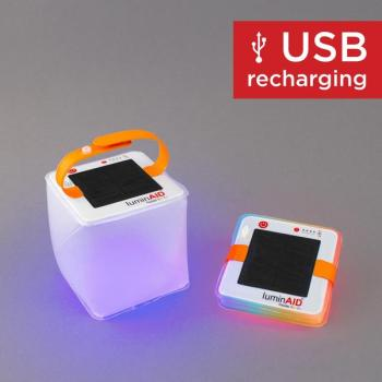Spectra USB_Luminaid PackLite