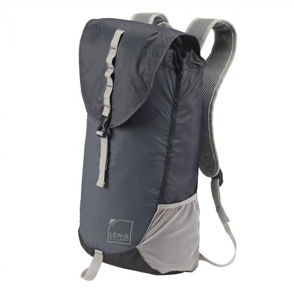 Electrolight™ RFID-Blocking Day Pack