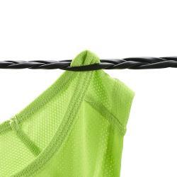 Latex Travel Clothesline