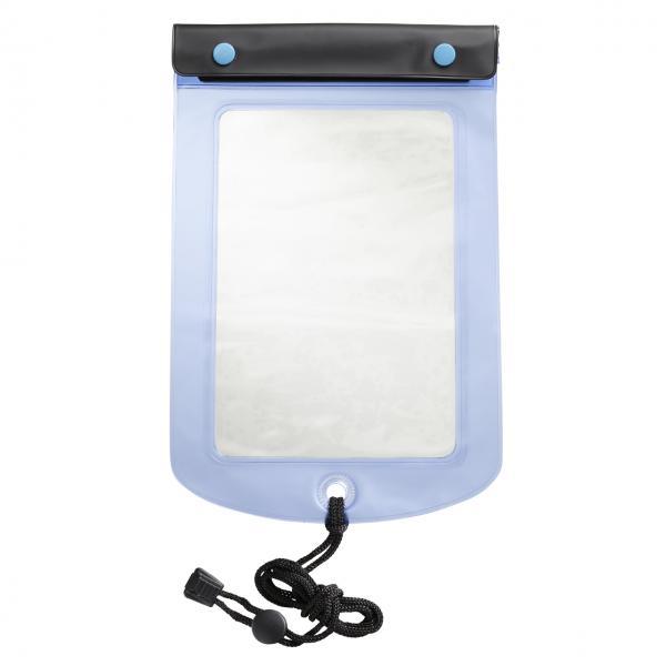 Mini Table Waterproof Zip Pouch