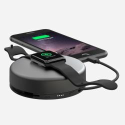 Pod Pro for Apple Watch & iPhone