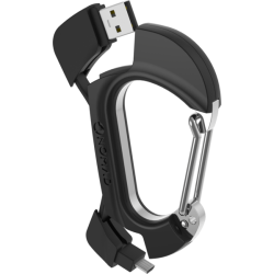 Nomad Charger Accessories