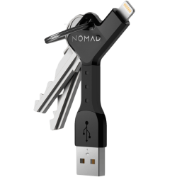 Key For Lightning (Apple products)
