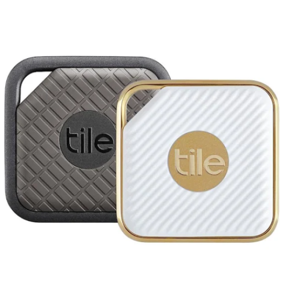 Tile Style & Sport Pro Series