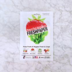 FreshPaper