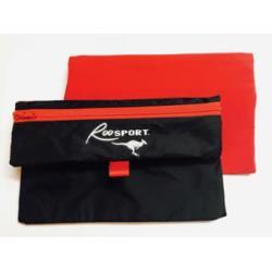 RooSport Plus