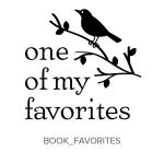 Book_Favorite