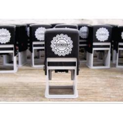 Custom Address Stamps CSA10022S