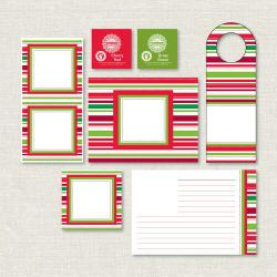 Candy Cane 3012T