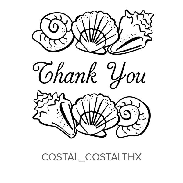 Coastal_Coastalthx Stamp
