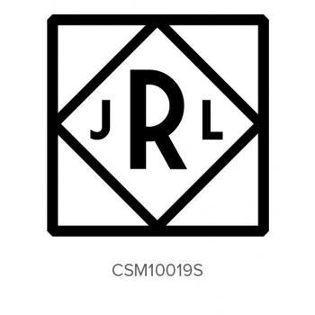 Custom Monogram Stamps CSM10019S
