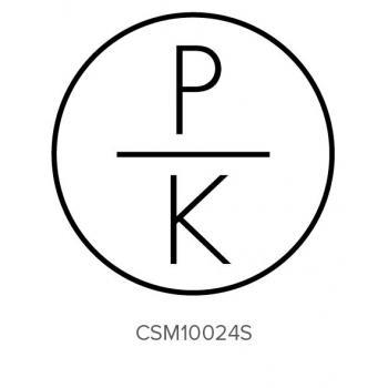 Custom Monogram Stamps CSM10024S