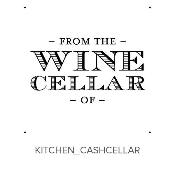 Kitchen_Cash Cellar Stamp
