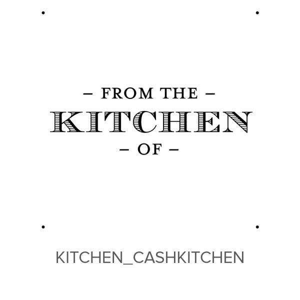 Kitchen_Cash Kitchen Stamp