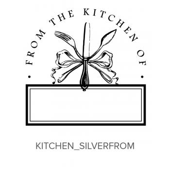 Kitchen_Silver From Stamp