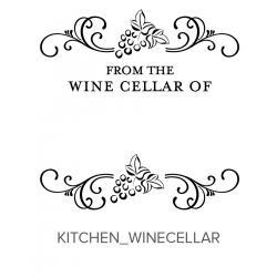 Kitchen_Wine Cellar Stamp