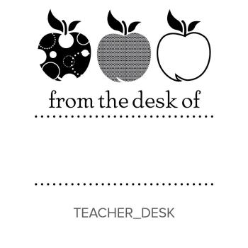 Teacher_Desk