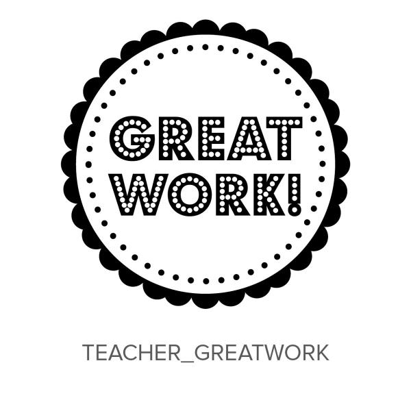 Teacher_Greatwork