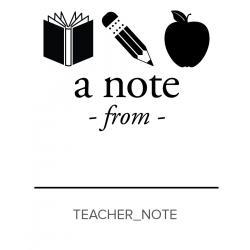 Teacher_Note