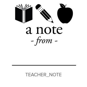 Teacher_Note