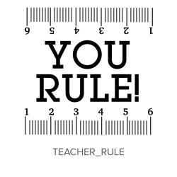 Teacher_Rule