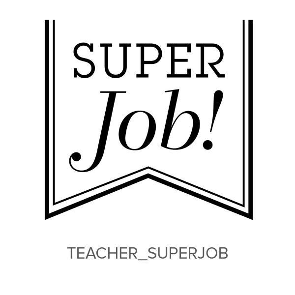 Teacher_SuperJob