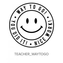 Teacher_WayToGo