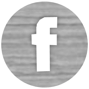 MemoryBeach on Facebook