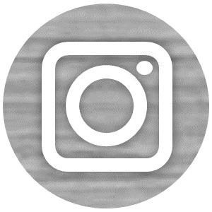 MemoryBeach on Instagram