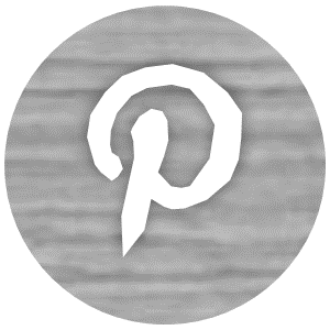 MemoryBeach on Pinterest